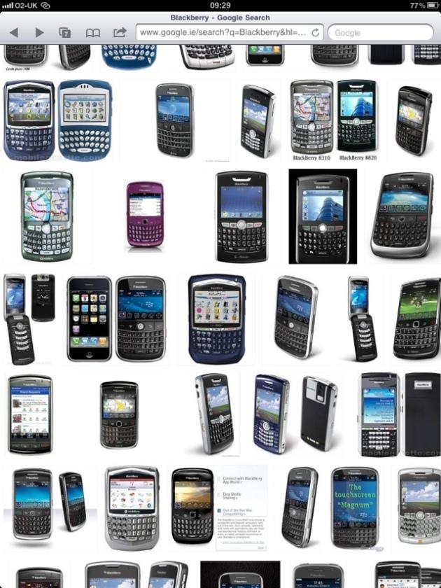 20110707-092936.jpg